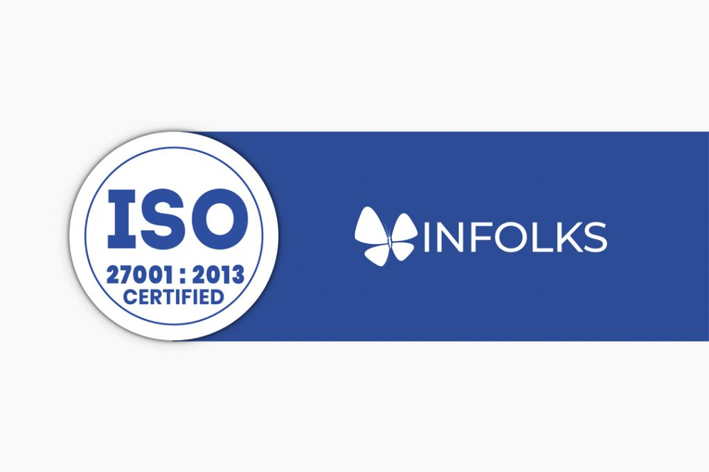 A COMPLETE GUIDE IN ISO 27001:2013 CERTIFICATION