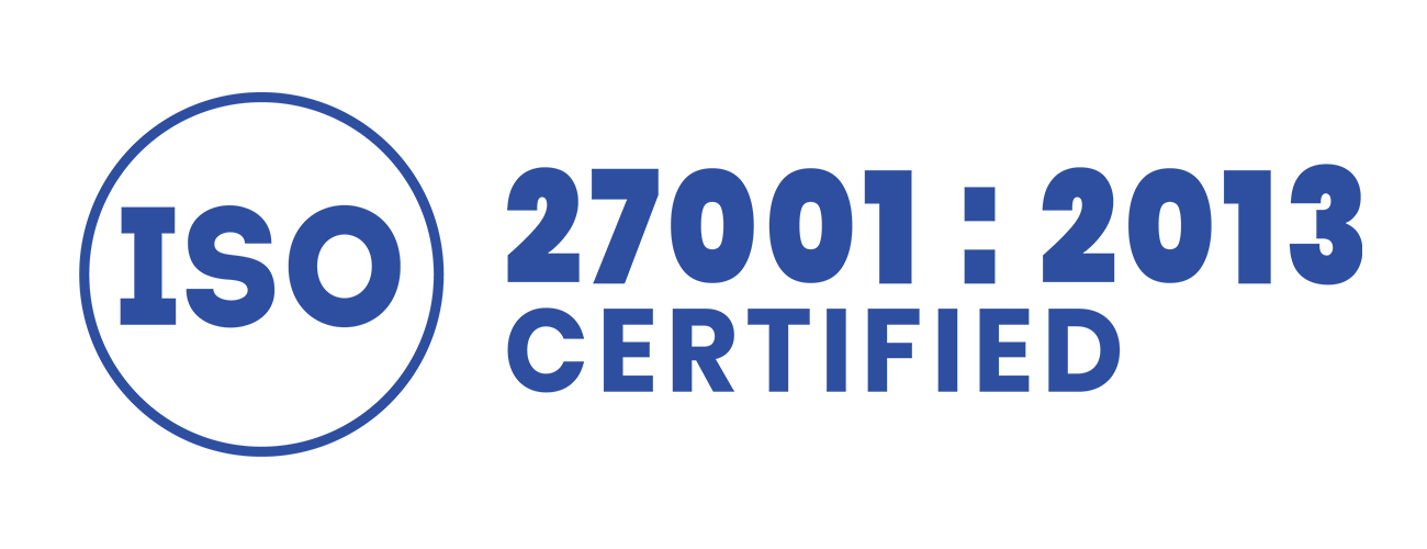iso27001 Infolks Image annotation
