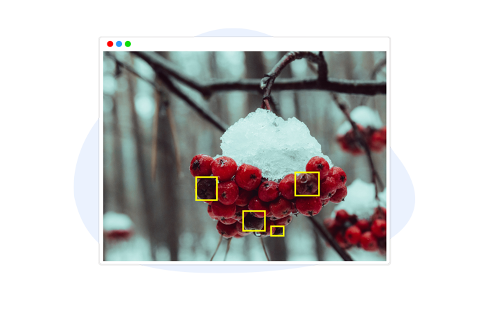 Detecting Unwanted Image Annotation